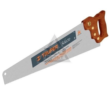 Ножовка по дереву TRUPER STX-24 18161