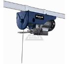 Таль электрическая EINHELL BT-EH 300