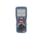 Мультиметр CEM DT-5505