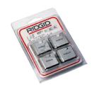 Гребенка резьбонарезная RIDGID 66150