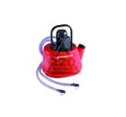 Насос электрический промывочный ROTHENBERGER ROCAL 20 61100r