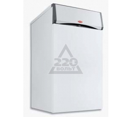Котел ARISTON UNOBLOC G 45 RI MET
