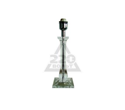 Основание лампы LAMPLANDIA 41-625