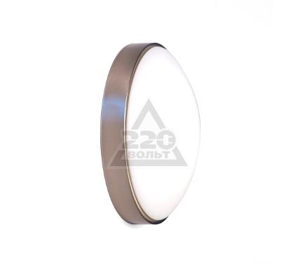 Светильник настенно-потолочный LAMPLANDIA 12002-28 classic