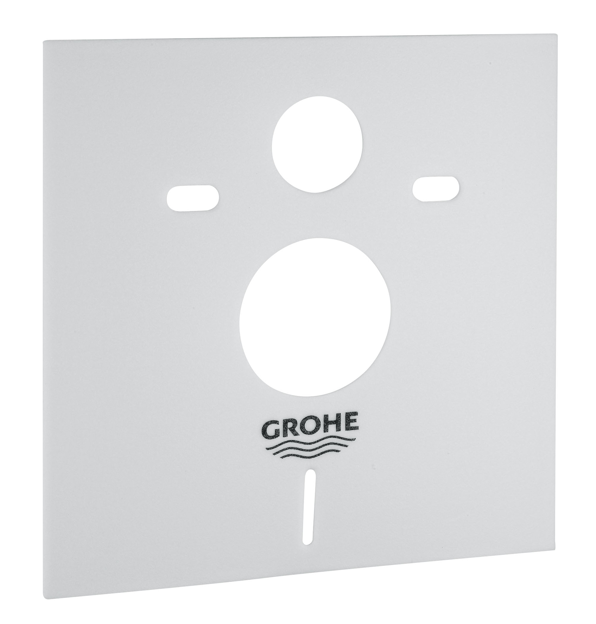 Комплект Grohe 37131000