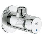 Вентиль GROHE 36267000 Euroeco Cosmopolitan S