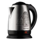 Чайник MAXWELL MW-1003