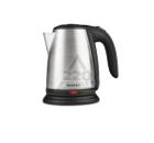 Чайник MAXWELL MW-1011