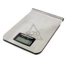 Весы кухонные MAXWELL MW-1454