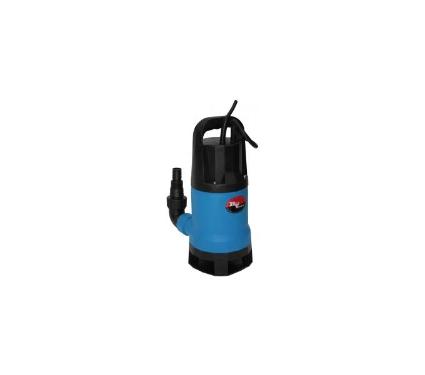 Дренажный насос REDVERG RDS-750P