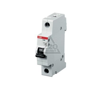 Автомат ABB SH201L C40