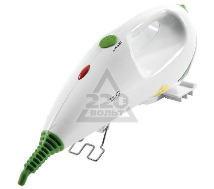 Пароочиститель RICCI RSC-3018