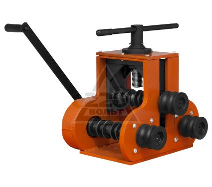 Трубогиб STALEX M-07 TG