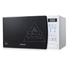 Микроволновая печь SAMSUNG ME731KR-L