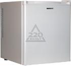 Холодильник SHIVAKI SHRF-50TR1
