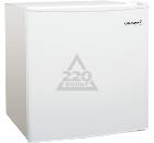 Холодильник SHIVAKI SHRF-50CH
