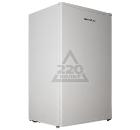 Холодильник SHIVAKI SHRF-100CH