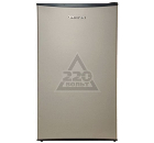 Холодильник SHIVAKI SHRF-100CHP