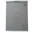 Холодильник SHIVAKI SHRF-120СFR