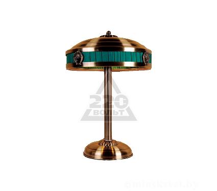 Купить Лампа настольная FAVOURITE 1274-3T, лампы настольные
