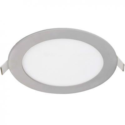 Светильник для ванной комнаты Favourite 1342-12c