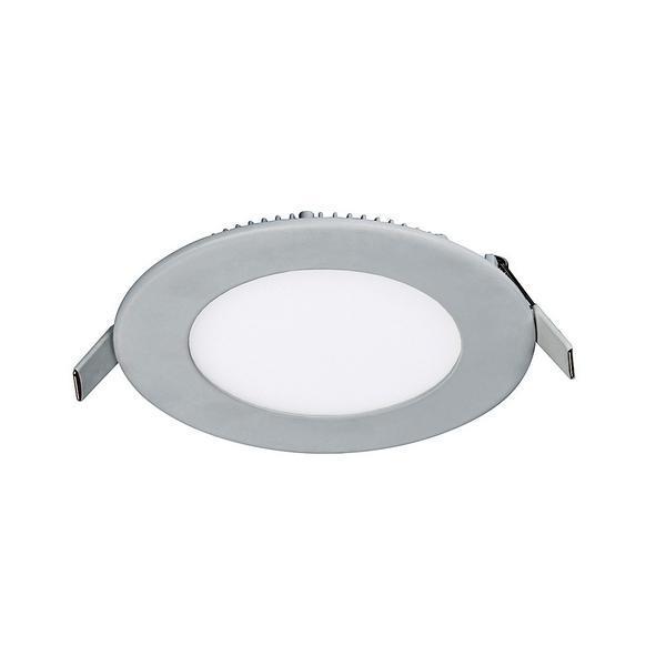 Светильник для ванной комнаты Favourite 1342-6c