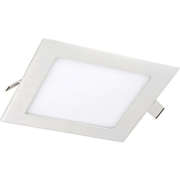 Светильник для ванной комнаты Favourite 1345-6c