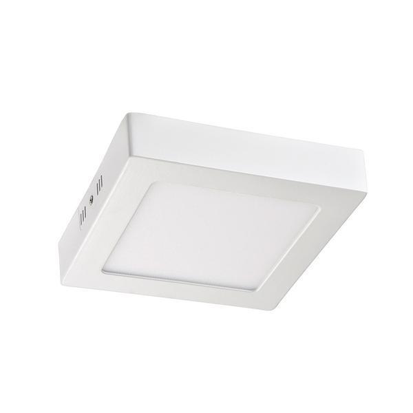 Светильник для ванной комнаты Favourite 1349-12c
