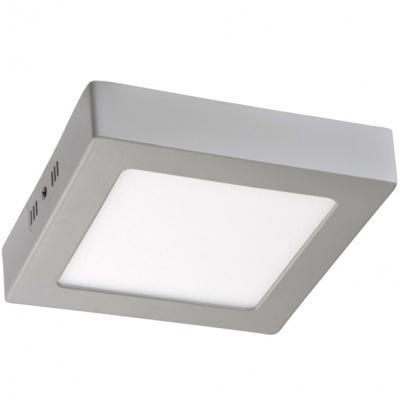 Светильник для ванной комнаты Favourite 1350-12c
