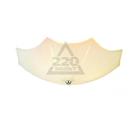 Светильник настенно-потолочный FAVOURITE 1125-2C2
