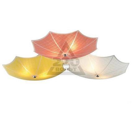 Купить Светильник настенно-потолочный FAVOURITE 1125-6C, светильники настенно-потолочные
