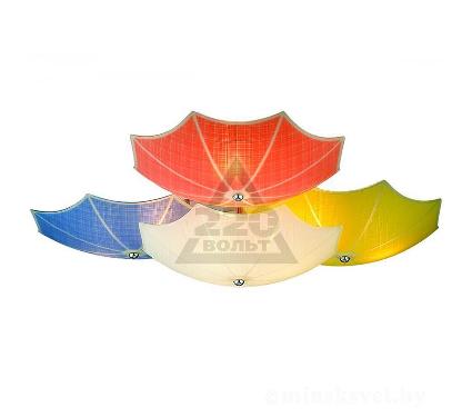Купить Светильник настенно-потолочный FAVOURITE 1125-9U, светильники настенно-потолочные