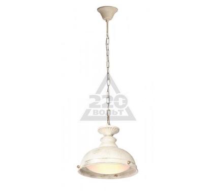 Купить Светильник подвесной FAVOURITE 1329-1P, светильники подвесные