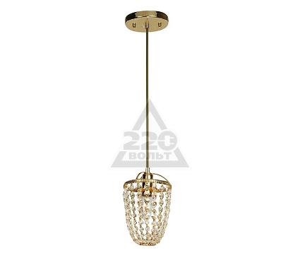 Купить Светильник подвесной FAVOURITE 1024-1P, светильники подвесные