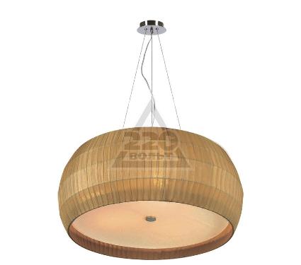 Светильник подвесной FAVOURITE 1034-4P