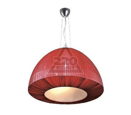 Светильник подвесной FAVOURITE 1036-5P