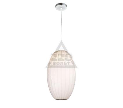 Светильник подвесной FAVOURITE 1103-1P
