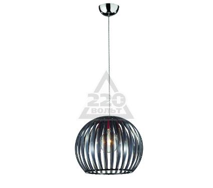 Светильник подвесной FAVOURITE 1133-1P