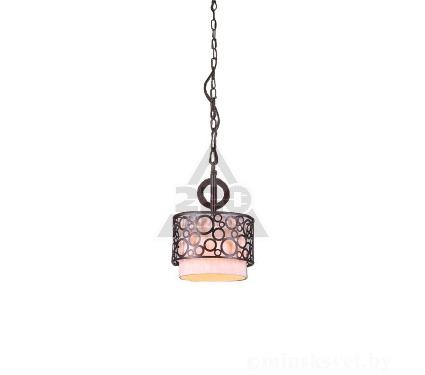 Купить Светильник подвесной FAVOURITE 1146-1P, светильники подвесные