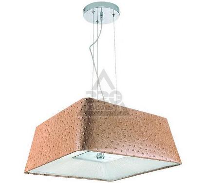 Светильник подвесной FAVOURITE 1169-4PC