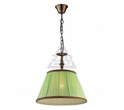 Светильник подвесной FAVOURITE 1194-1P