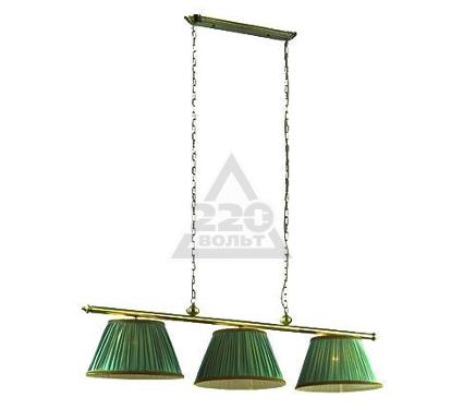 Светильник подвесной FAVOURITE 1195-3P