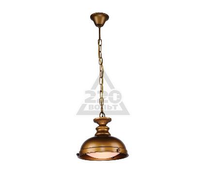 Купить Светильник подвесной FAVOURITE 1330-1P, светильники подвесные