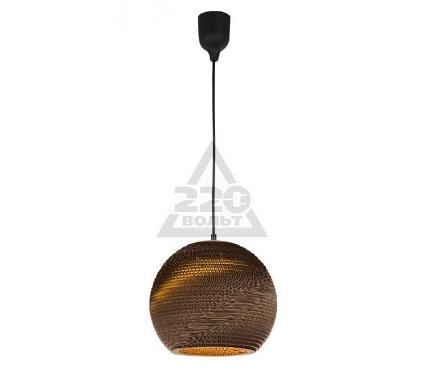 Купить Светильник подвесной FAVOURITE 1335-1P, светильники подвесные