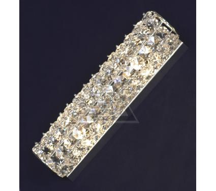 Купить Бра LUSSOLE LSL-8701-02, настенные светильники и бра