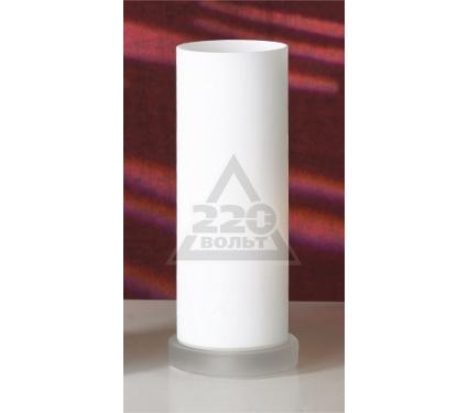 Лампа настольная LUSSOLE LSC-4854-01