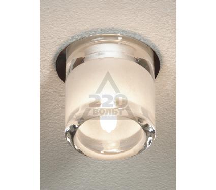 Светильник LUSSOLE LSC-6000-01