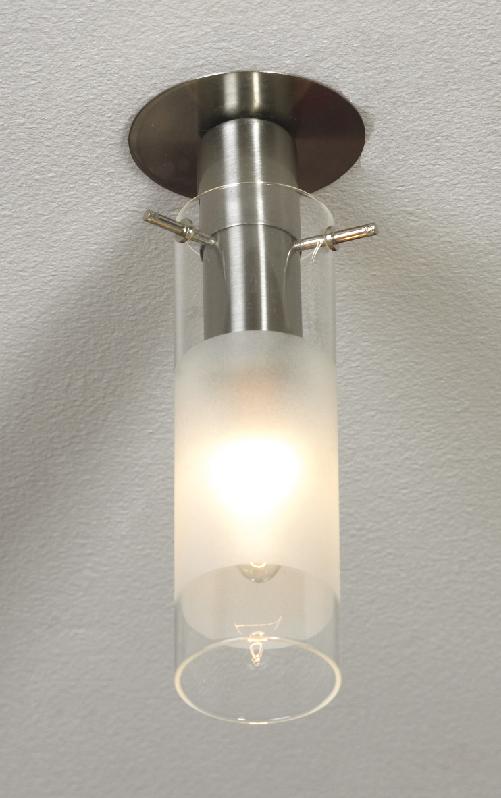 Светильник Lussole Lsa-0200-01
