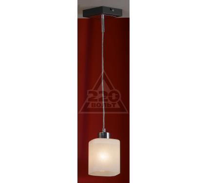 Светильник LUSSOLE LSL-9006-01