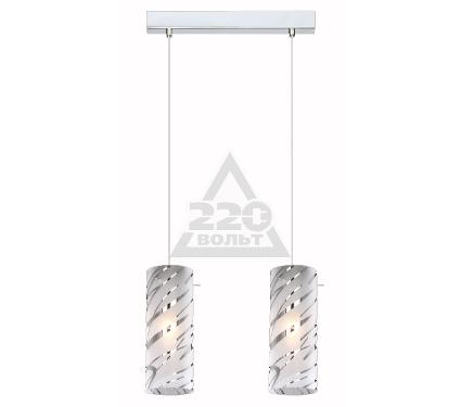 Светильник подвесной LUMIER S1850-72